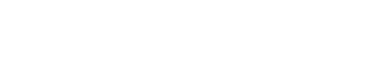 Expo Shop Logo