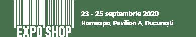 Expo Shop Logo
